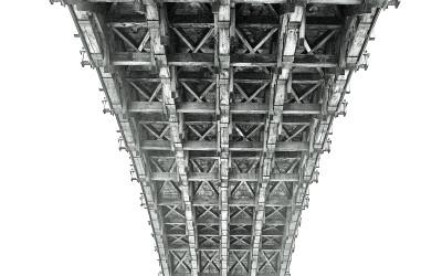 昨日に架ける橋*
